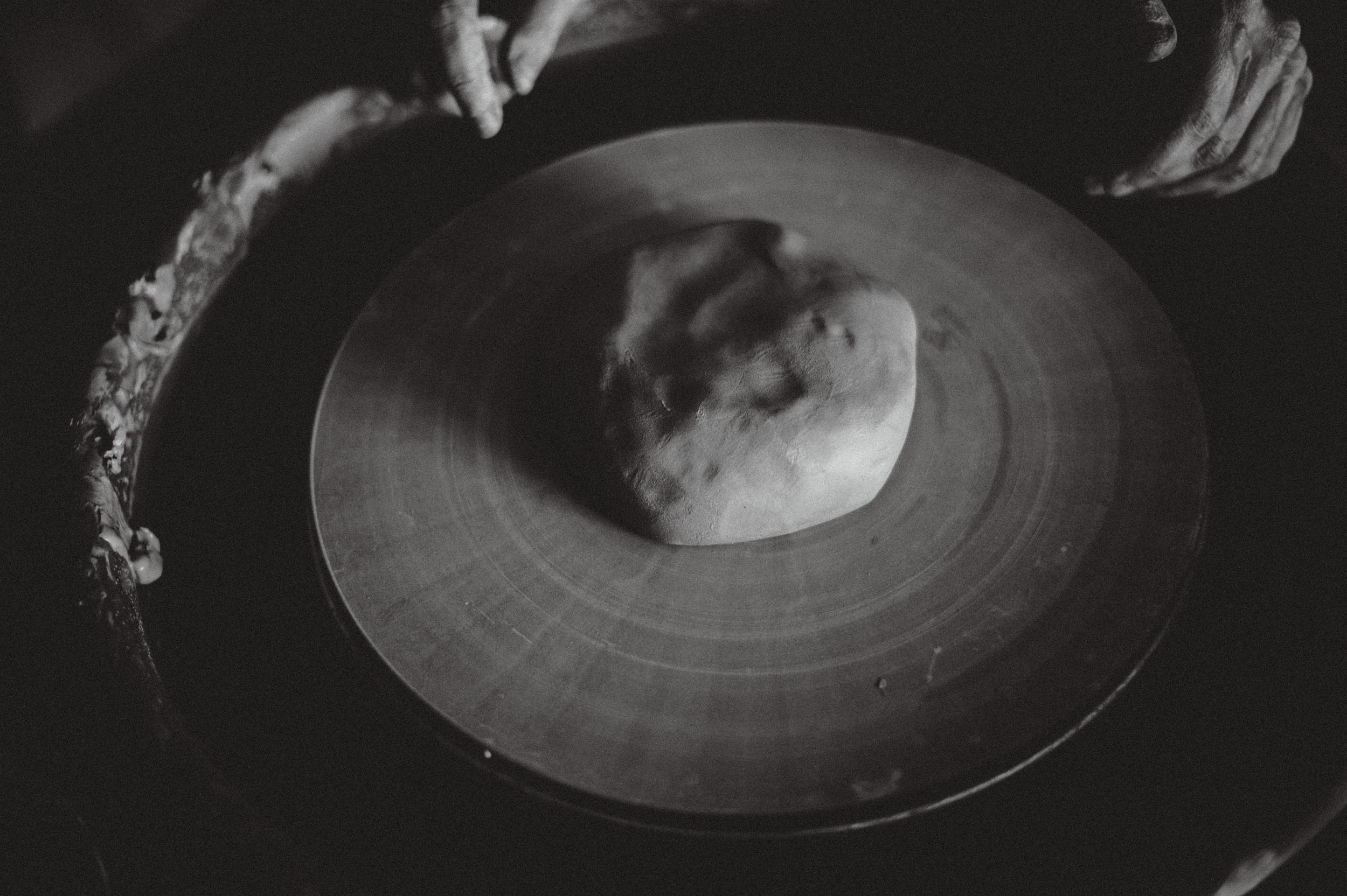 mich-pottery-200.jpg