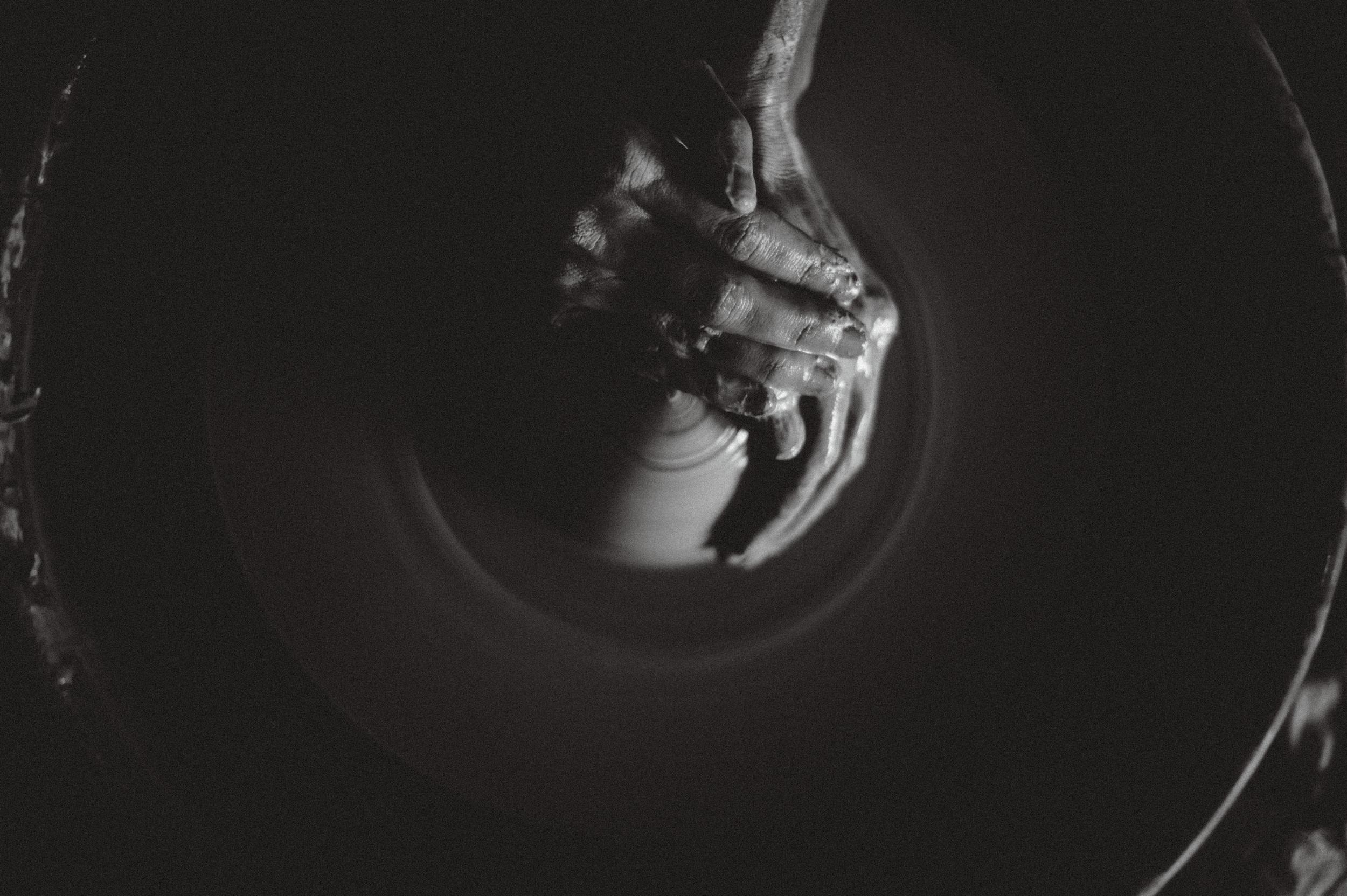 mich-pottery-103.jpg
