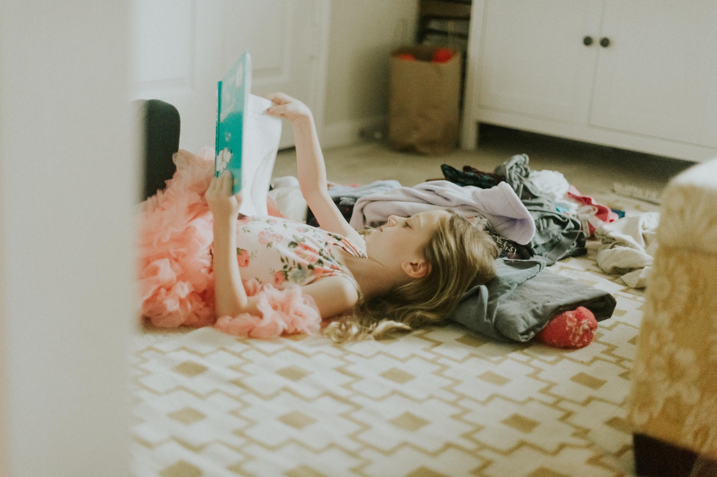 lily-reading-140.jpg