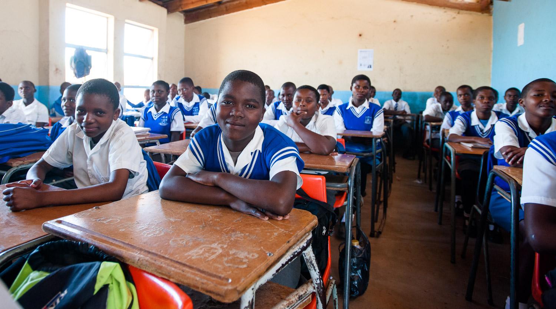 leerlingen-Shewula-_DSC0444.jpg