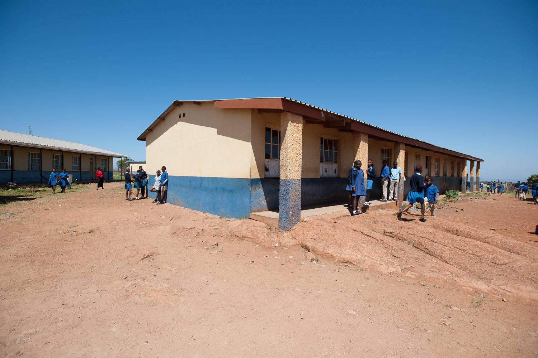 leerlingen-Shewula-_DSC0291.jpg