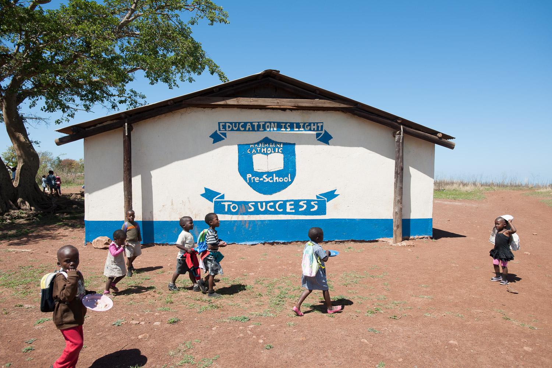 leerlingen-Shewula-_DSC0284.jpg