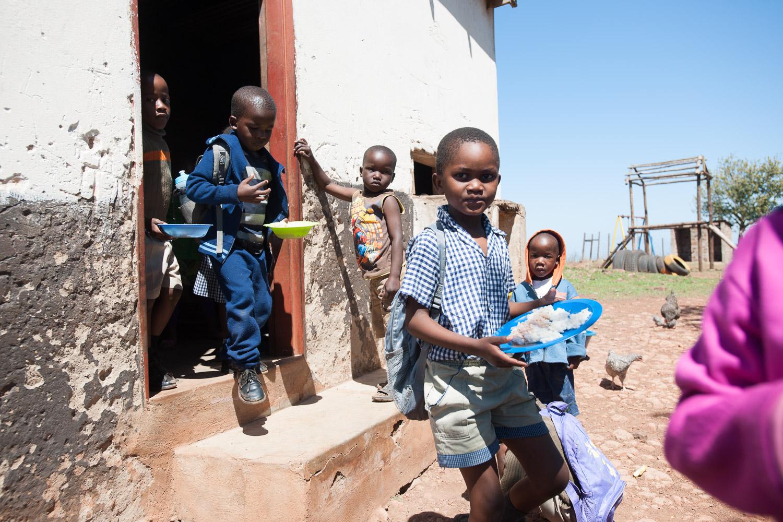 leerlingen-Shewula-_DSC0257.jpg