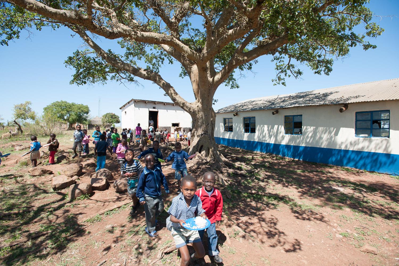 leerlingen-Shewula-_DSC0280.jpg