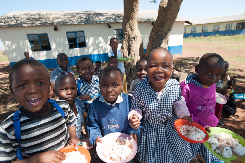 leerlingen-Shewula-_DSC0249.jpg