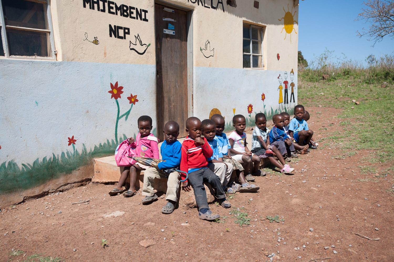 leerlingen-Shewula-_DSC0241.jpg