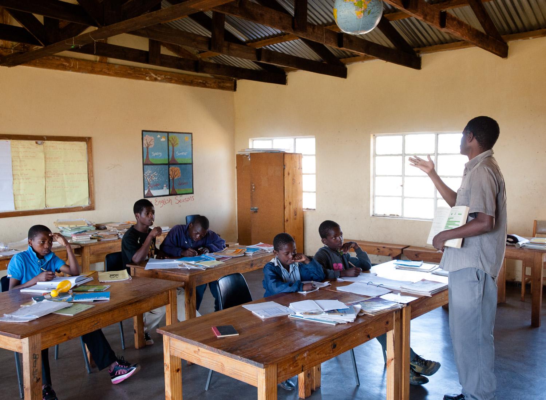 leerlingen-Shewula-_DSC0199.jpg