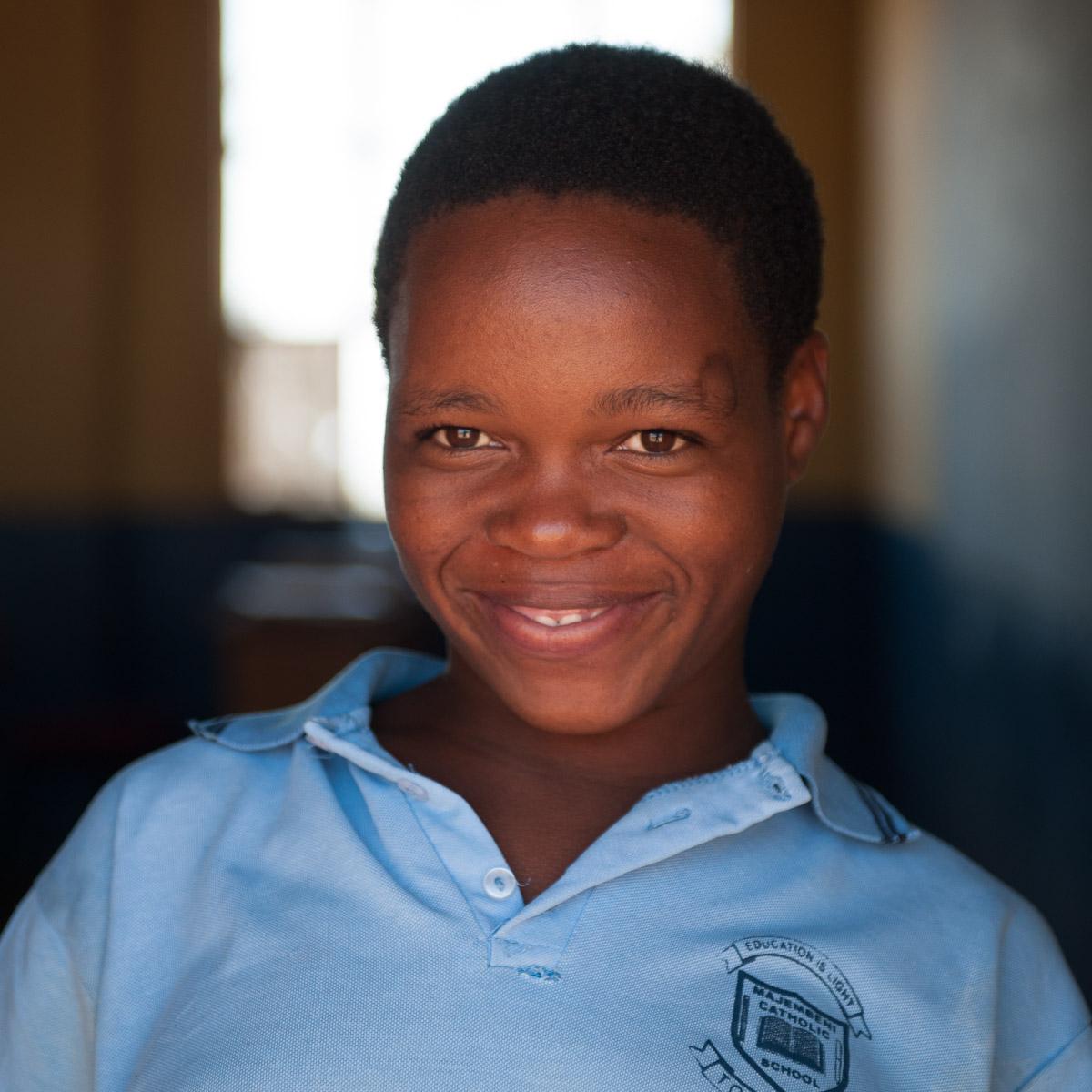 leerlingen-Shewula-_DSC0343.jpg
