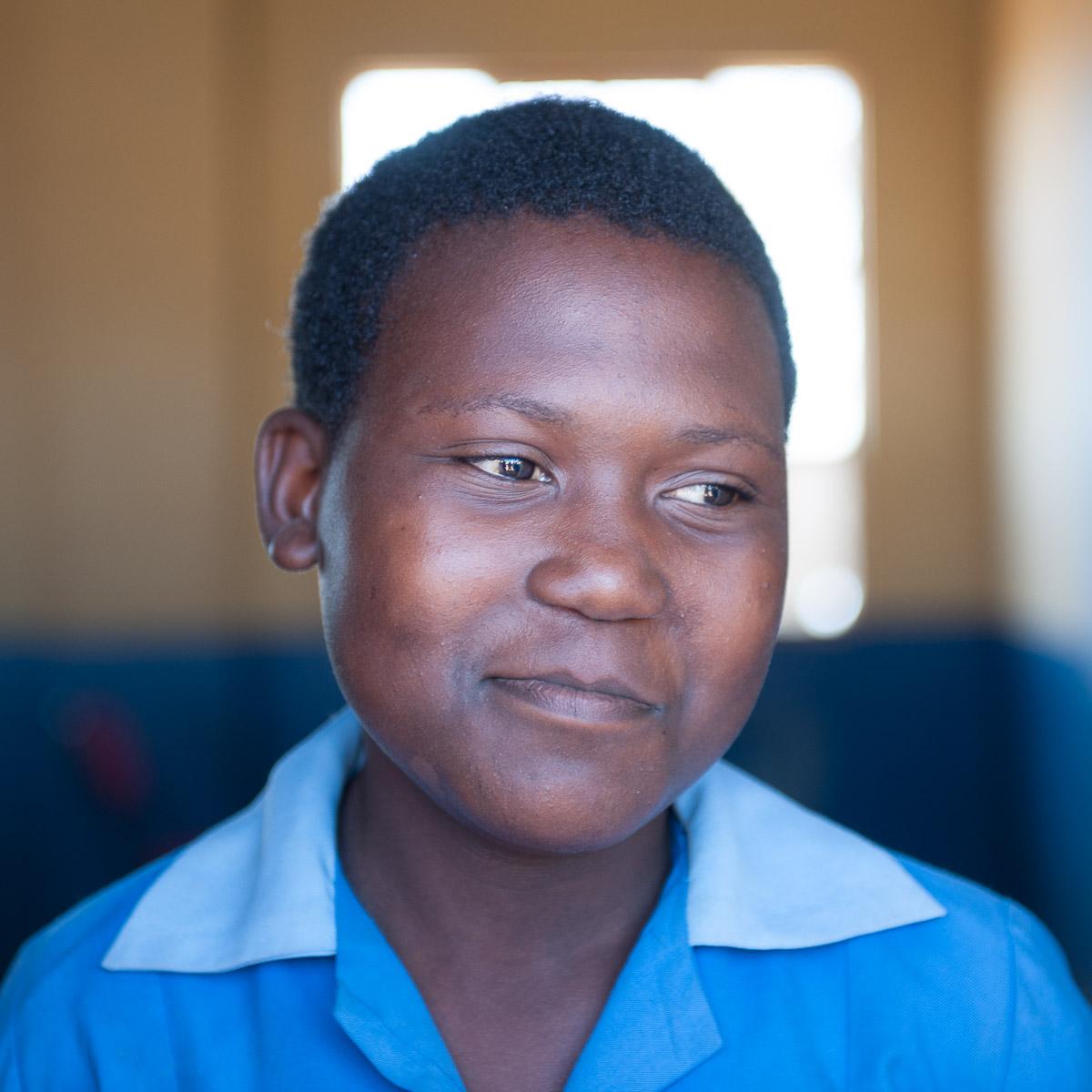 leerlingen-Shewula-_DSC0330.jpg