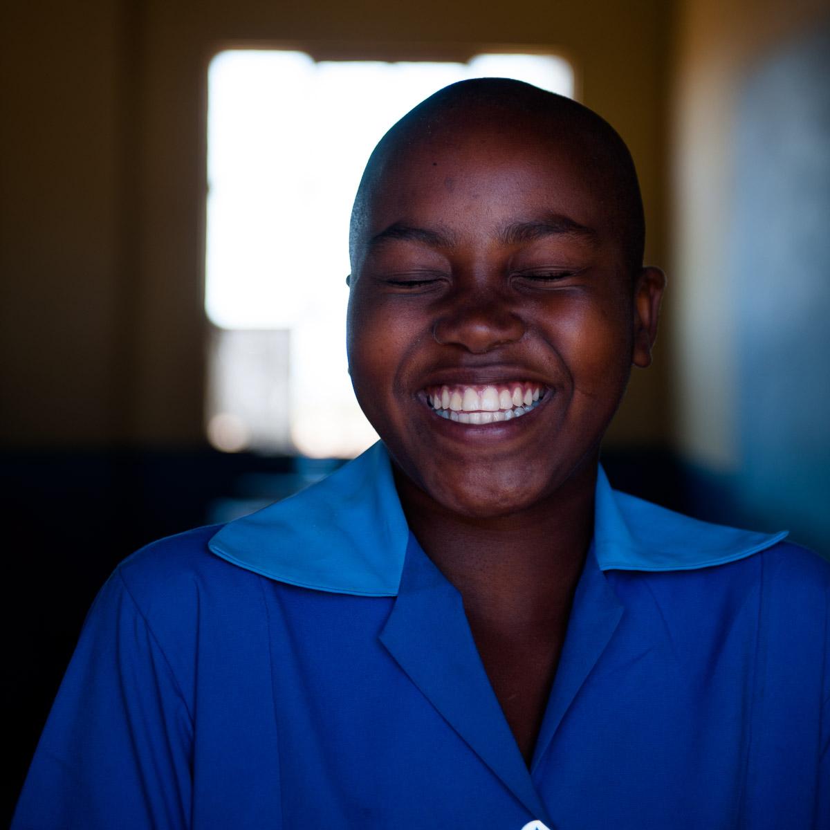 leerlingen-Shewula-_DSC0322.jpg