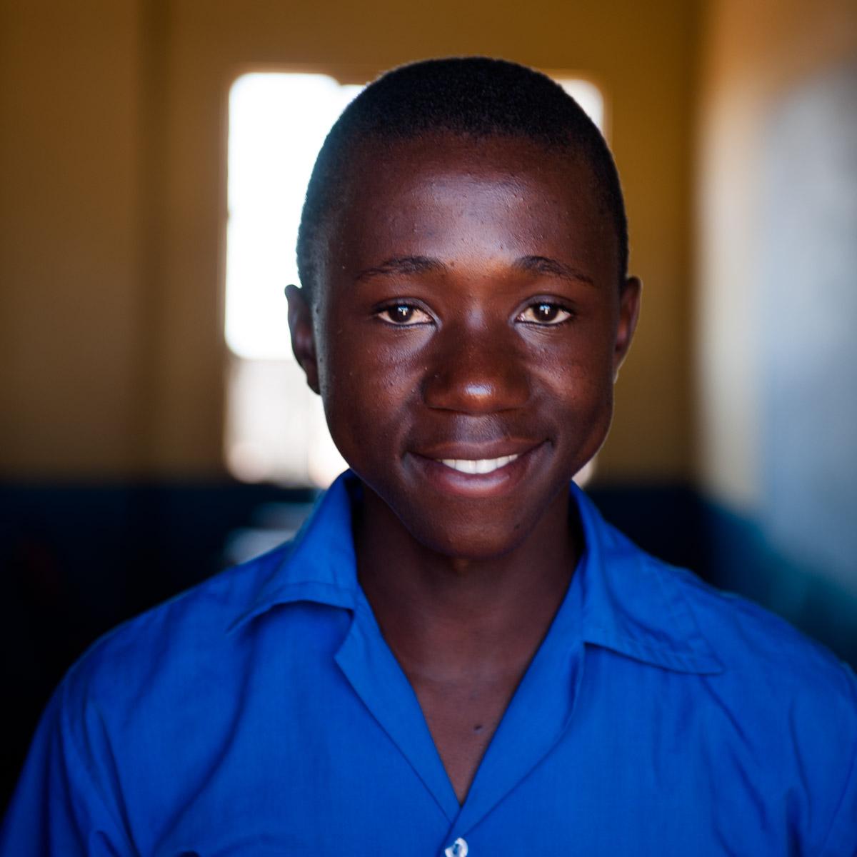 leerlingen-Shewula-_DSC0314.jpg