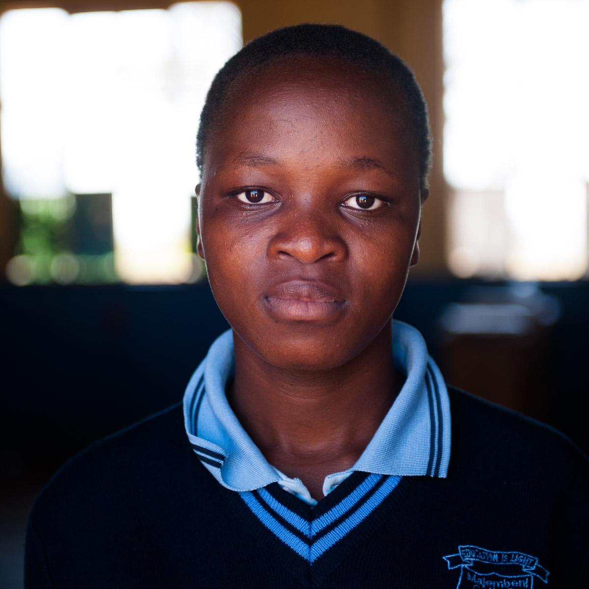 leerlingen-Shewula-_DSC0308.jpg