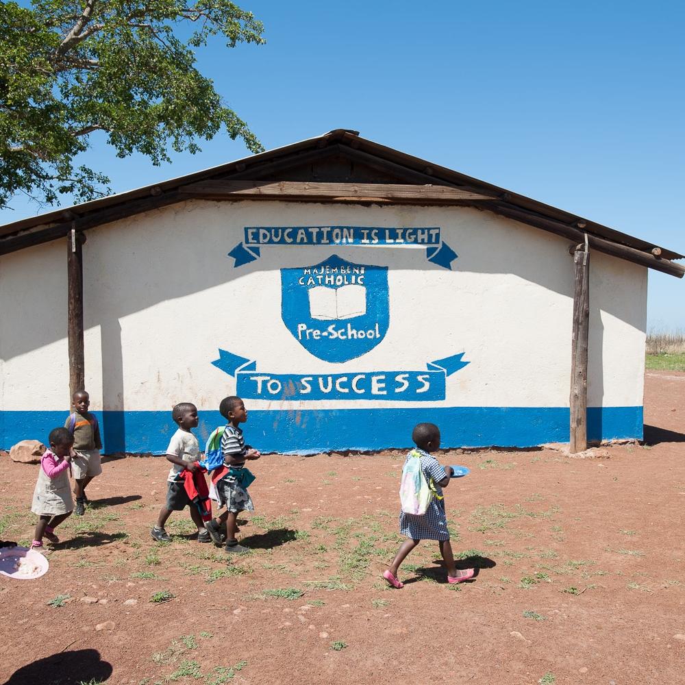 School-Shewula-_DSC0284.jpg