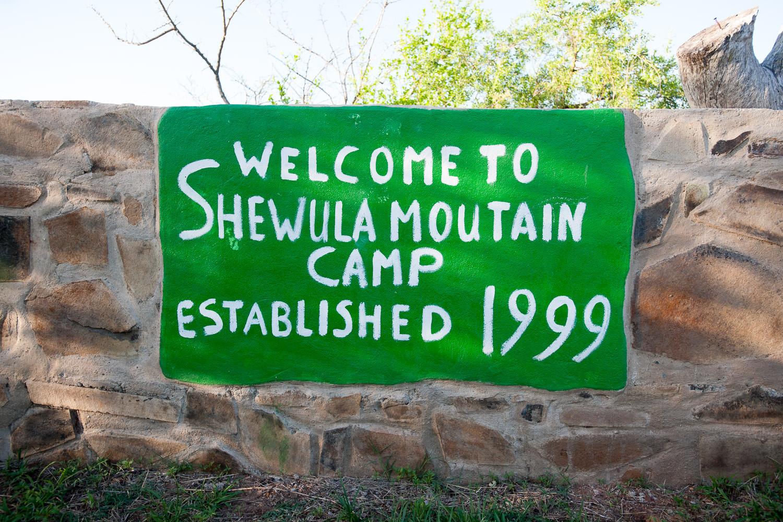 Shewula-mountaincamp-006.jpg