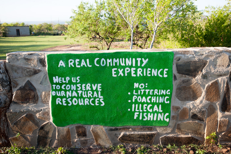 Shewula-mountaincamp-007.jpg