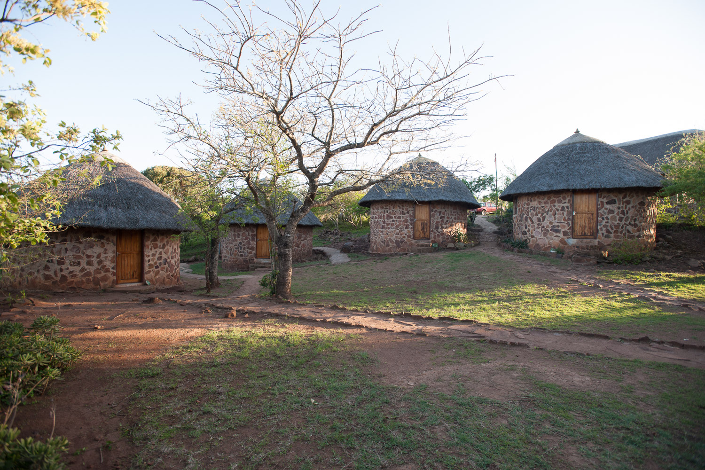 Shewula-mountaincamp-004.jpg