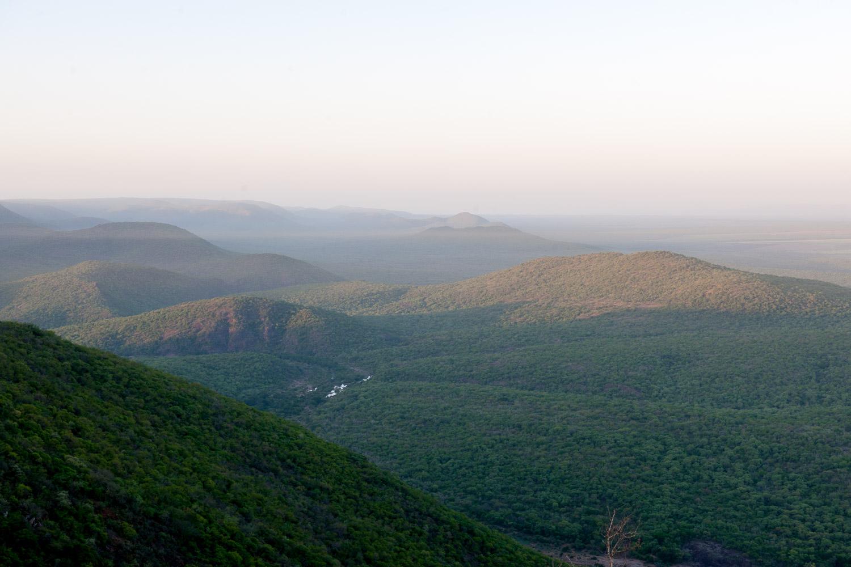 Shewula-mountaincamp-002.jpg
