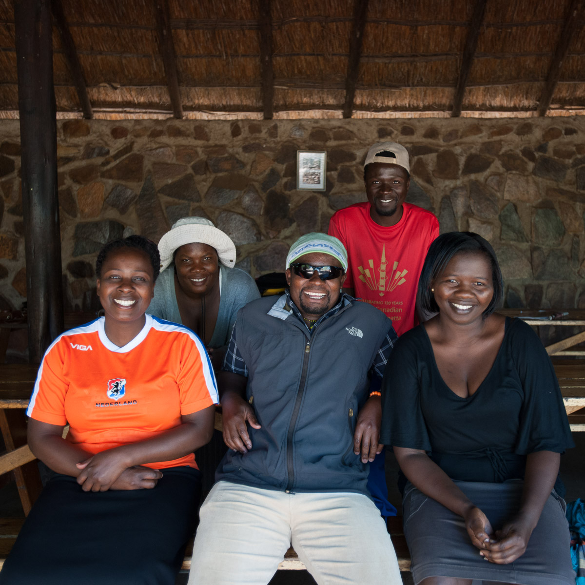 Shewula-mountaincamp-011.jpg