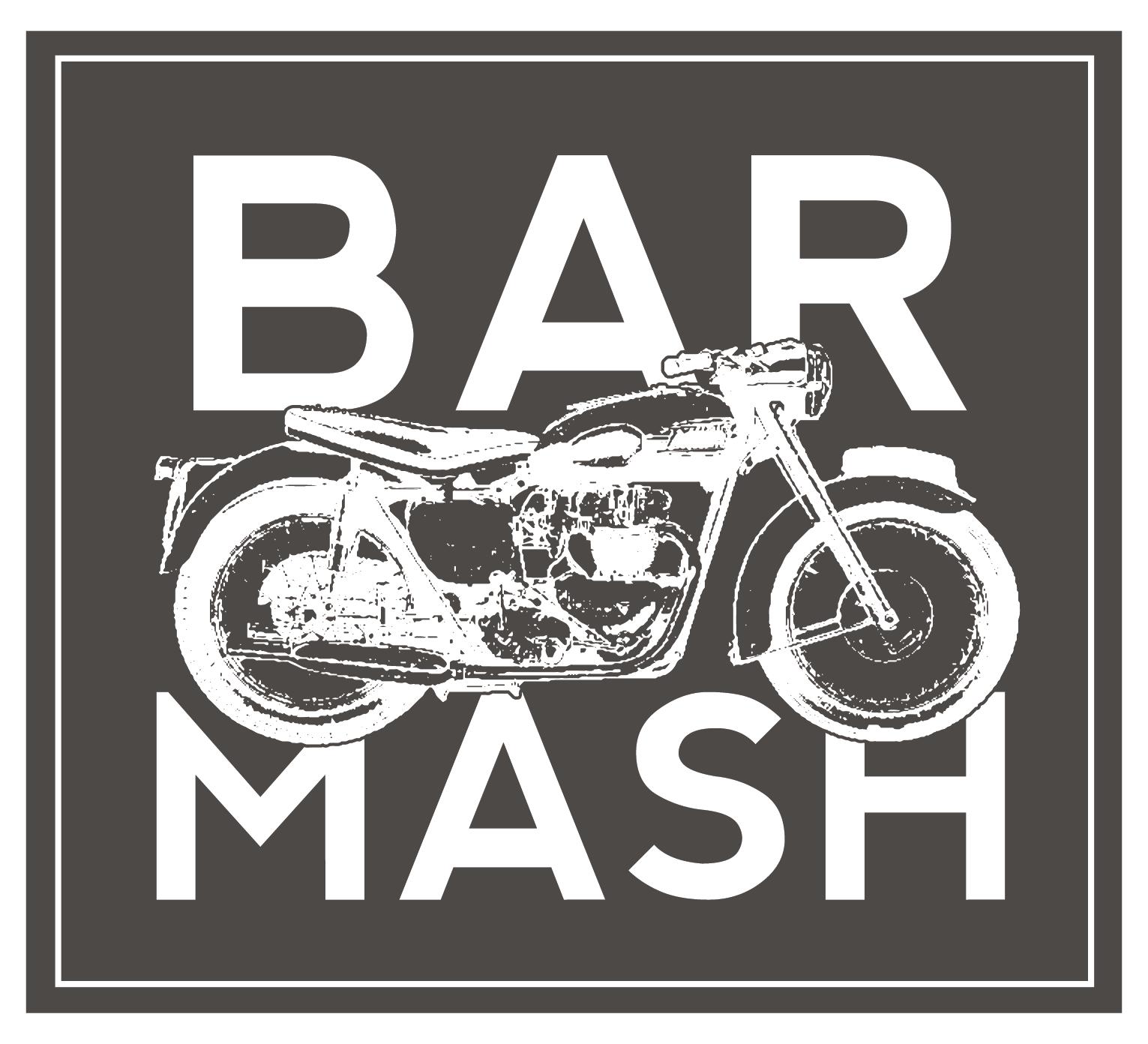bar mash -square-black.png