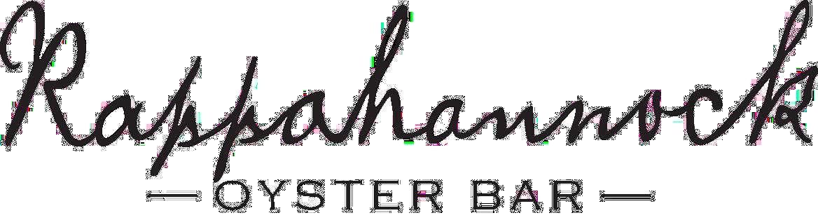 Rappahannock_Oyster_Bar_Logo_-_NEW__002_.png