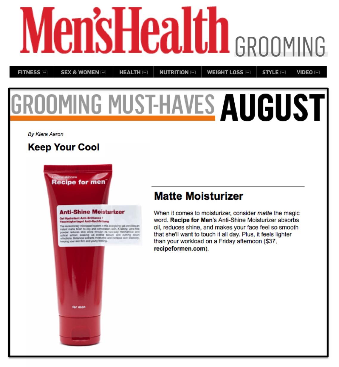 RFM_Men's Health_8_1_12CL.jpg
