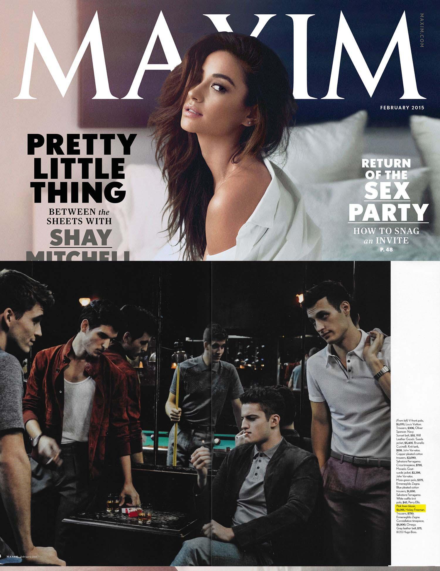 Maxim_HF_Feb2015_Cover.jpg