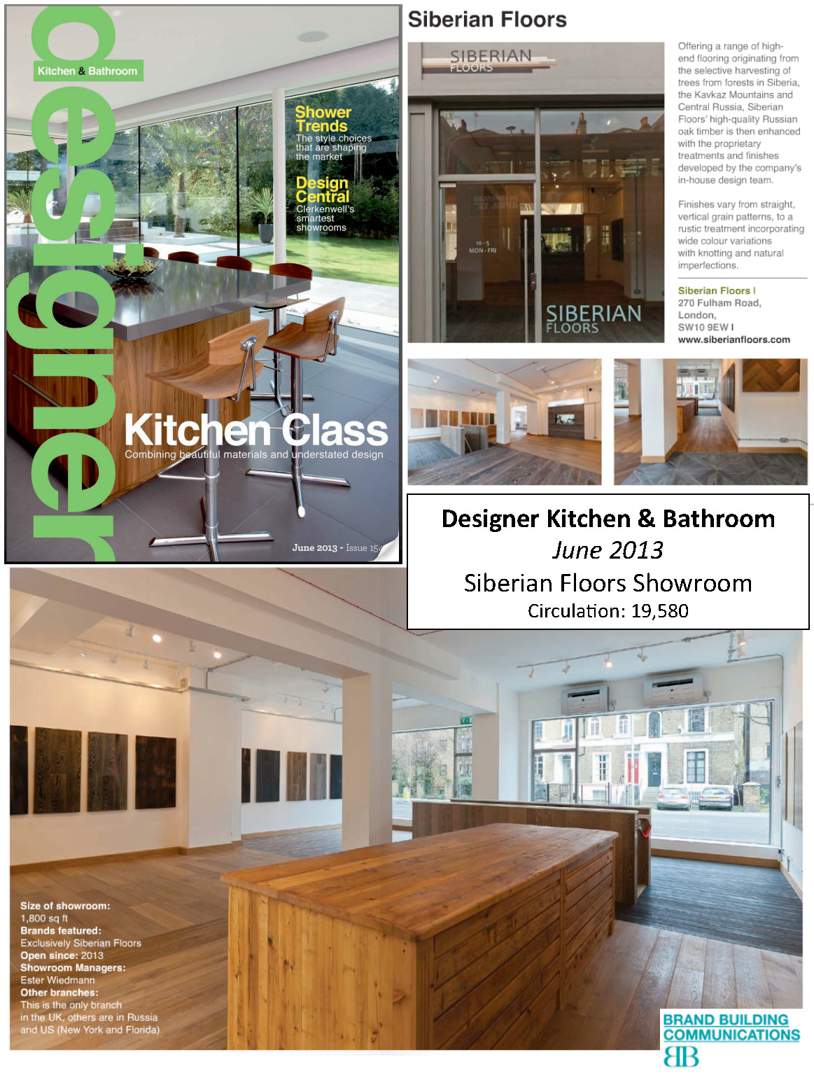 SF_Designer Kitchen _ Bathroom_June13_BBC.jpg
