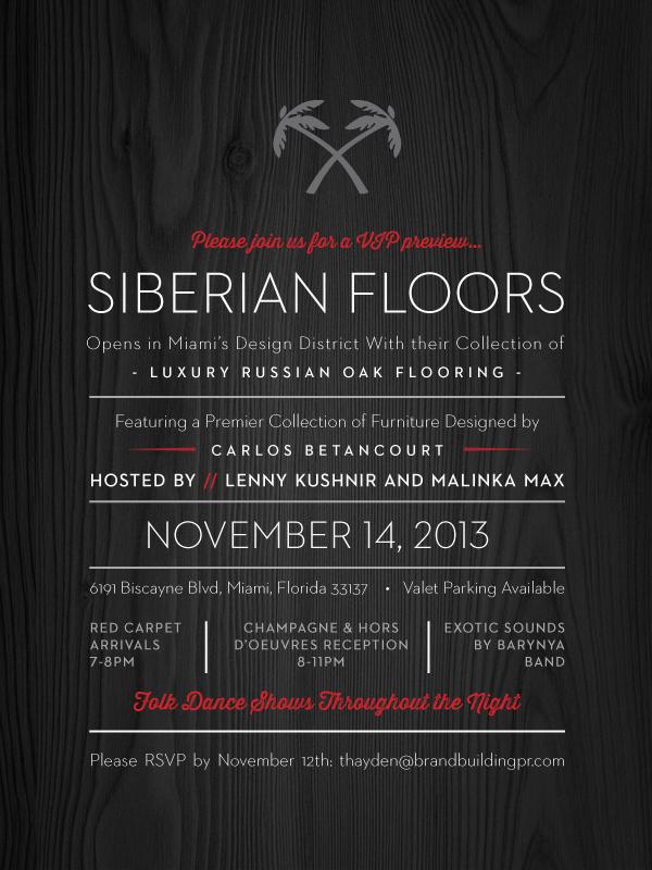 Siberian Floors.jpeg