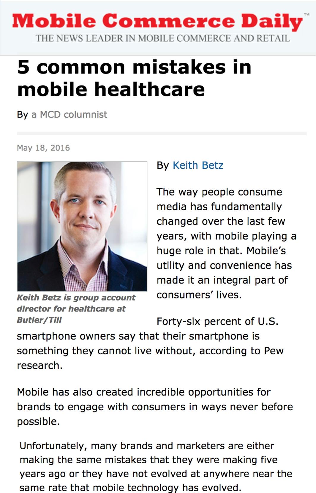 MobileCommerceDaily.jpg