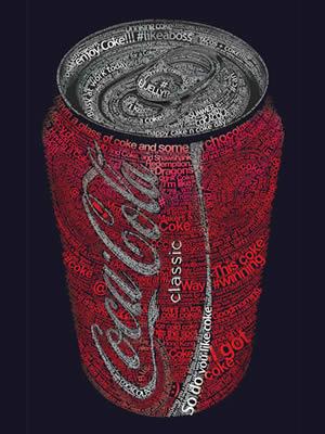 roscover-coke-tweets.jpg