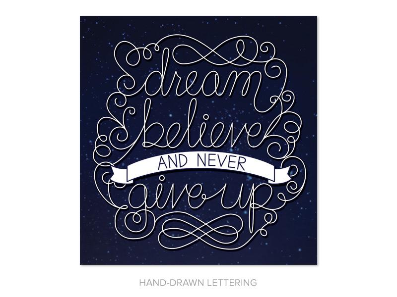 dream-believe.jpg