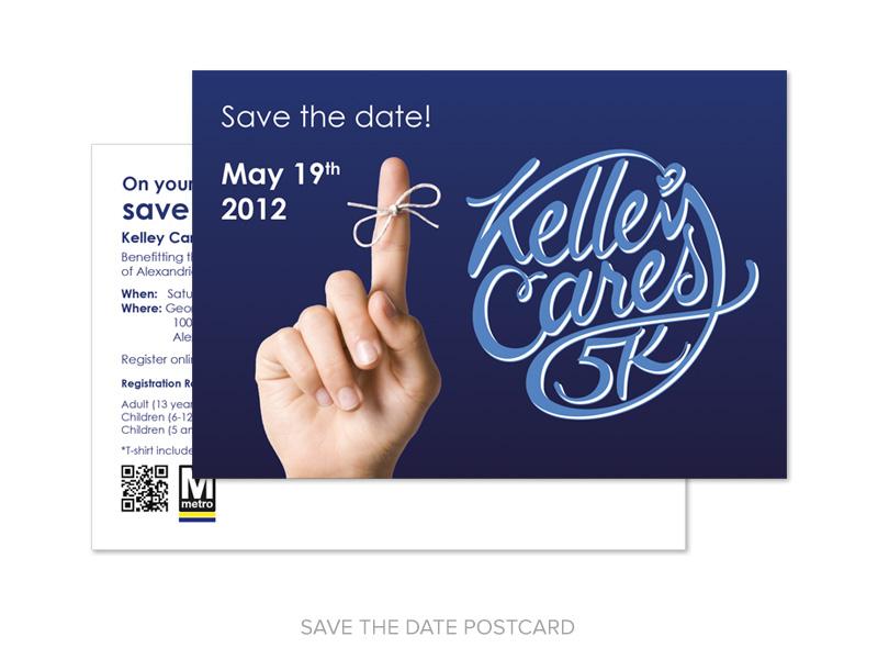 kelley-cares-postcard.jpg