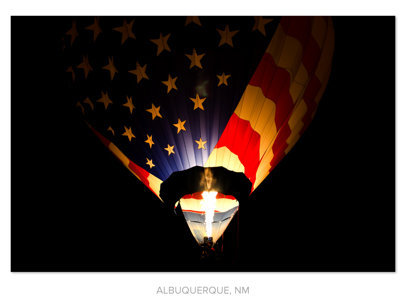 abq-flag-balloon.jpg