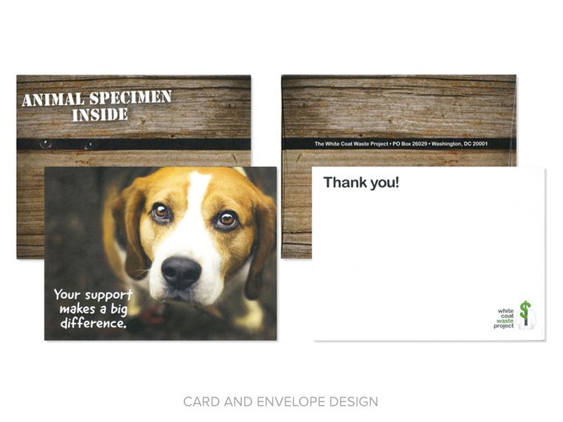 wcw_card_envelope.jpg