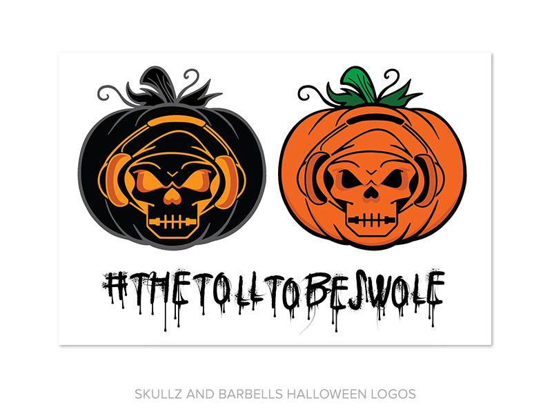 skullz-pumpkin.jpg