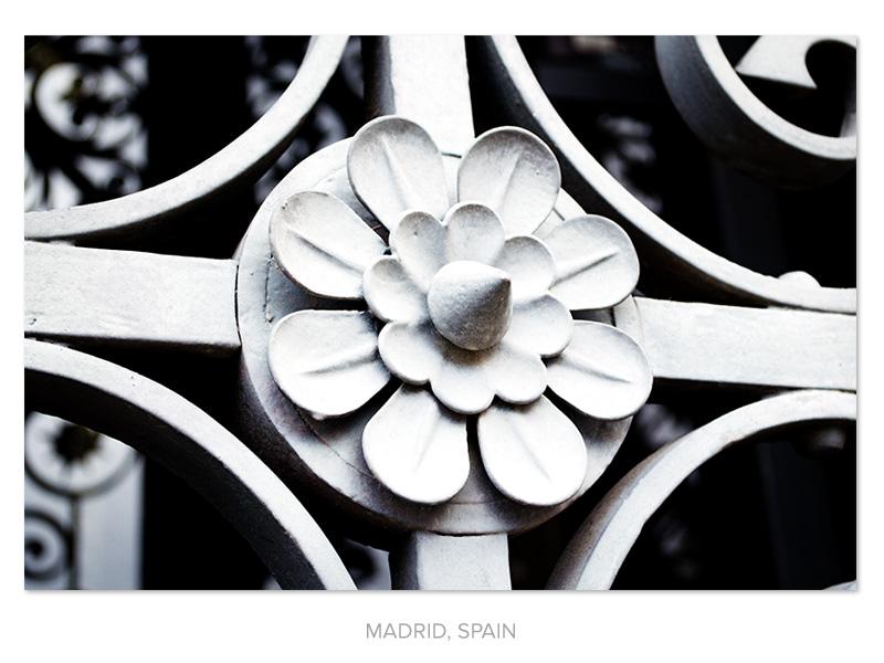 metal-flower.jpg