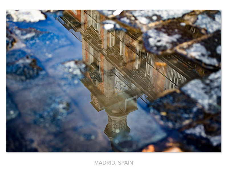 plaza-mayor-reflection.jpg