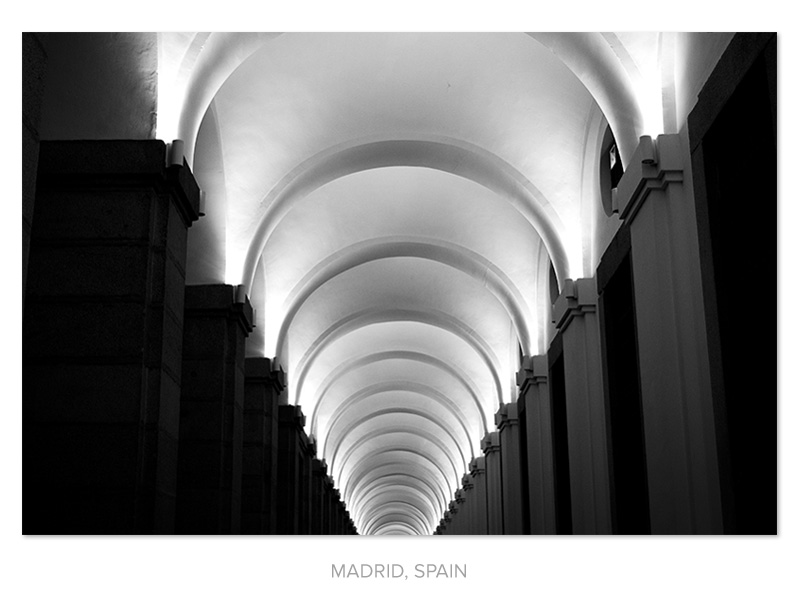 reinasofia-arches.jpg