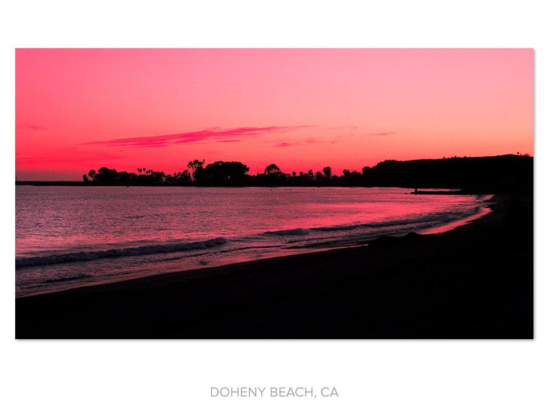 pink-sunset.jpg