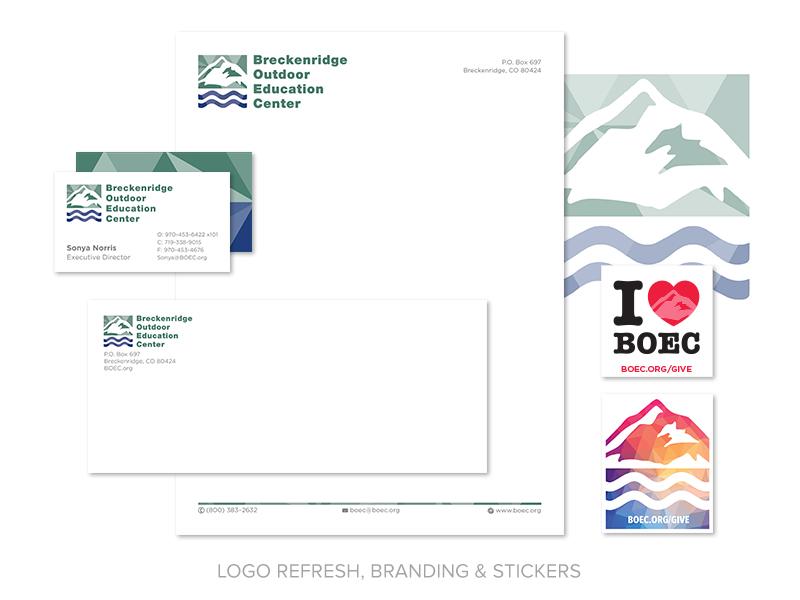 boec-branding.jpg