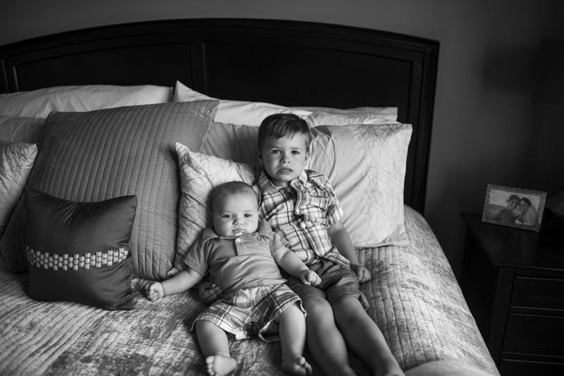 Adam&Marcus_24.jpg