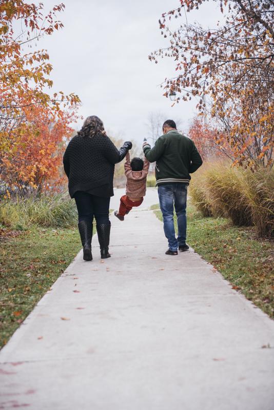Moodley Family_23.jpg