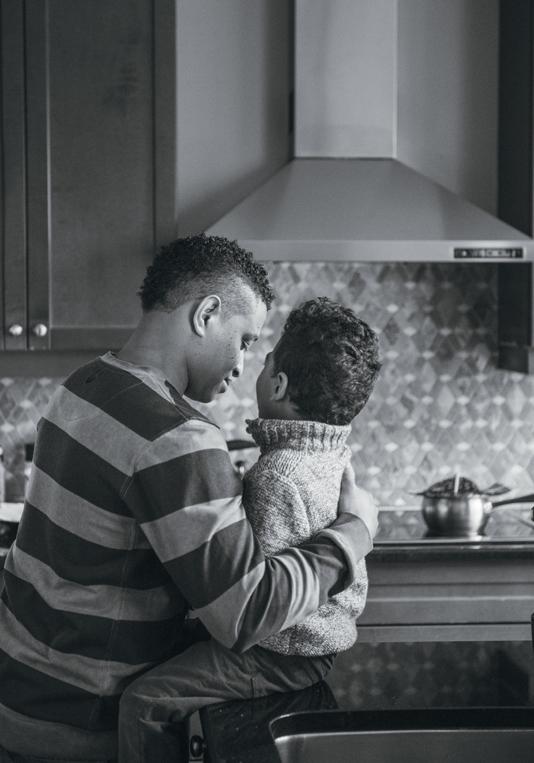 Moodley Family_107.jpg