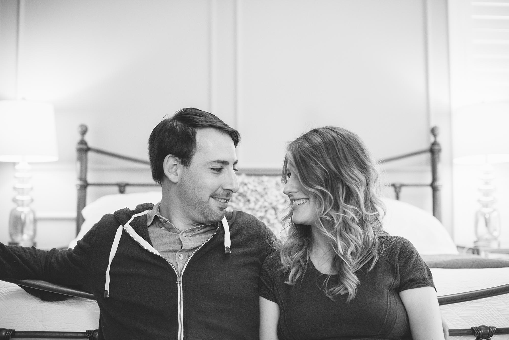 Nick&Megan_56.JPG