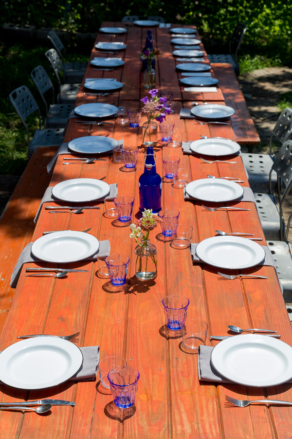 Table Set for Outdoor Dining.jpg