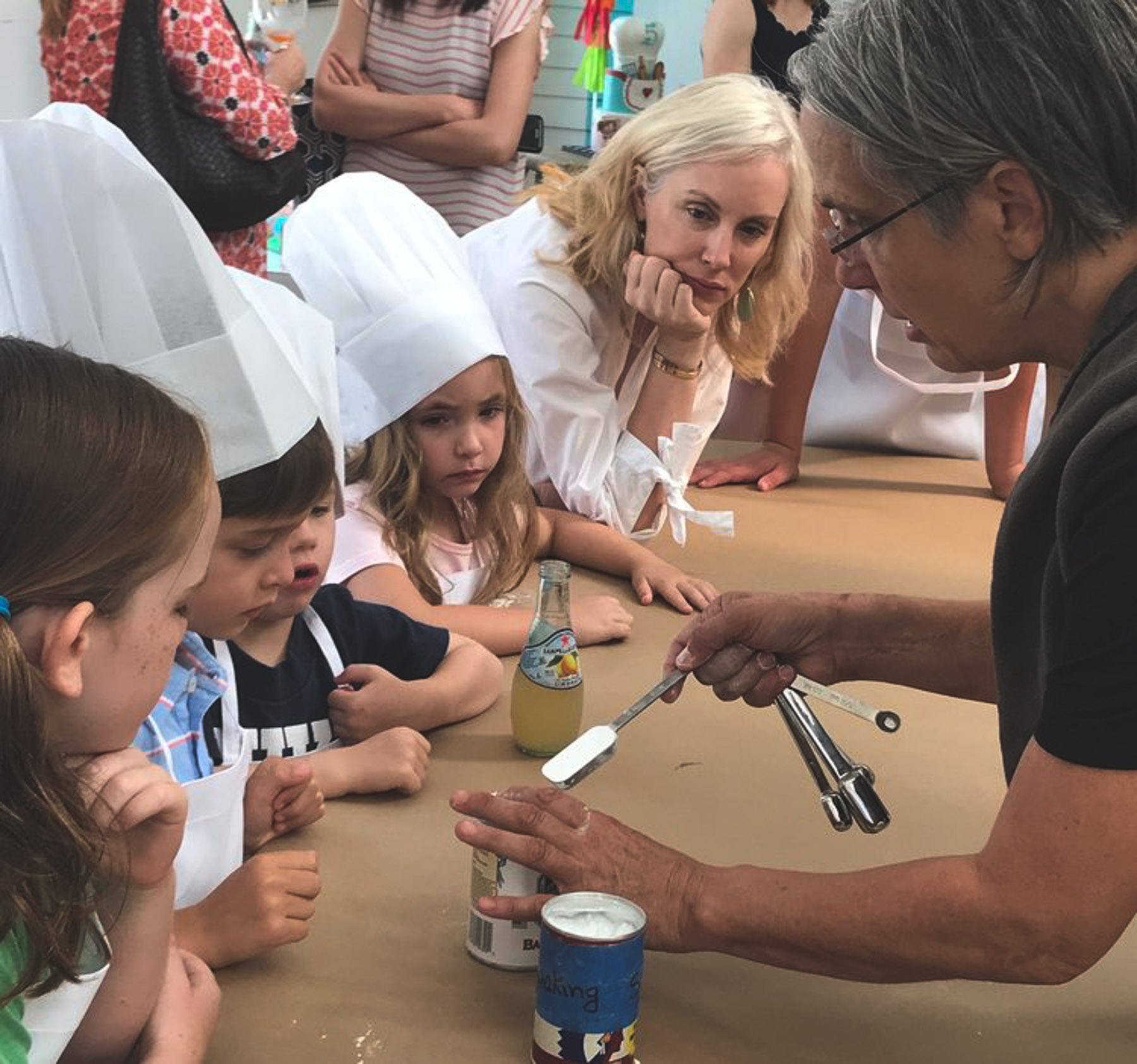 Monica Pope Cooking with Kids-2.jpg