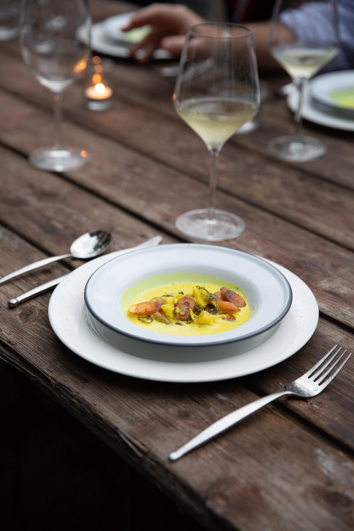 Sparrow Cookshop x Poitin Aslina Wine Dinner 2.jpg