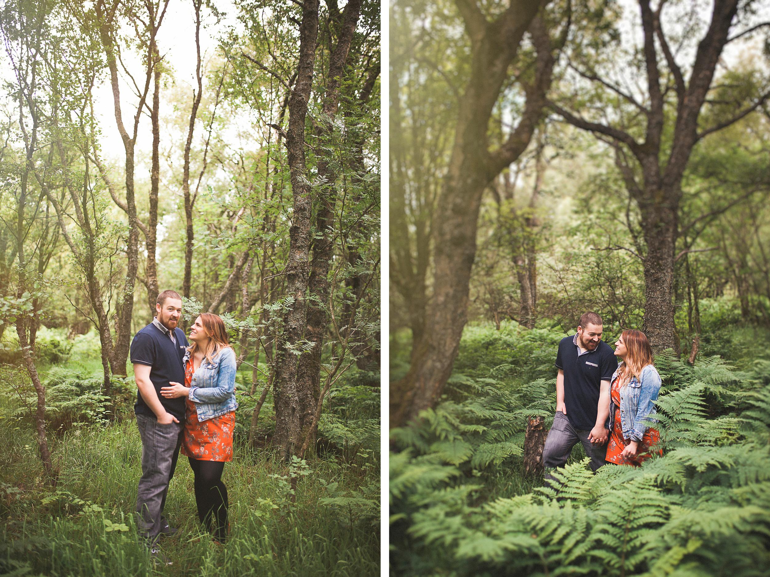 wedding-photographer-edinburgh-scotland-engagement-elopement-09.jpg