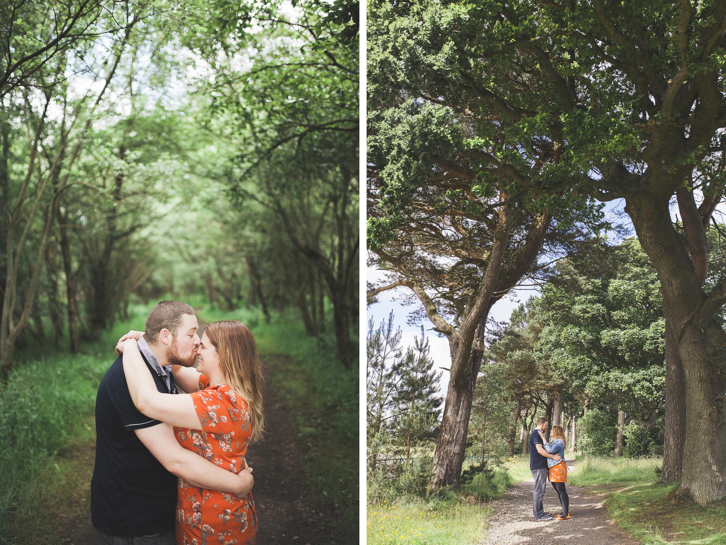 wedding-photographer-edinburgh-scotland-engagement-elopement-10.jpg