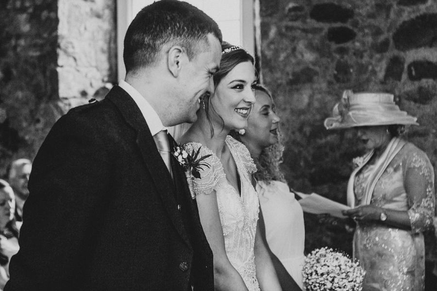010-wedding-ceremony-scotland.jpg